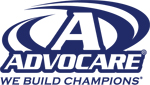 [AdvoCare International, LP logo]