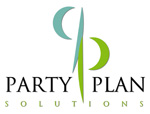 [Party Plan Solutions logo]