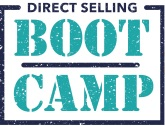 Direct Selling Boot Camp