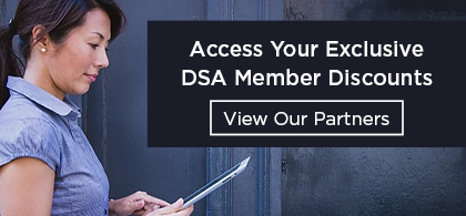 DSA-MembershipBenefits