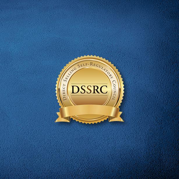 DSSRC
