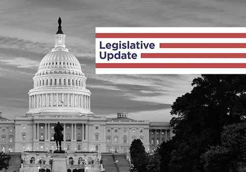 LegislativeUpdateGraphic-BW