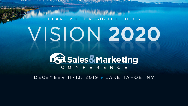 New Direct Sales Companies 2020 Direct Selling Association I Representing Direct Selling Companies