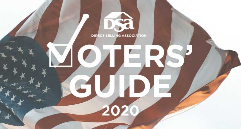 VotersGuide