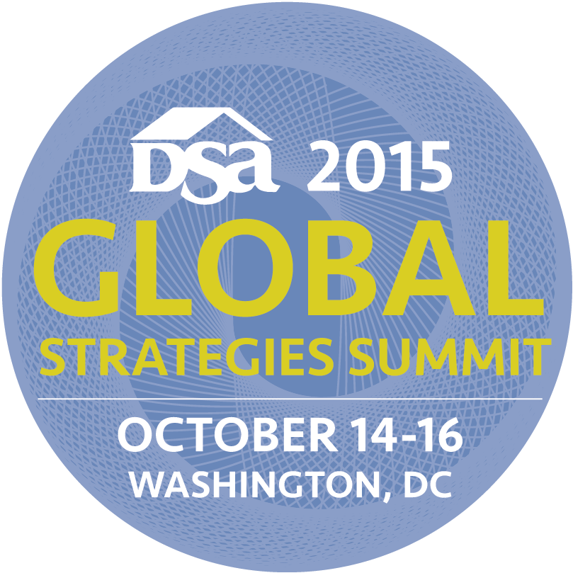 Global Strategies Summit
