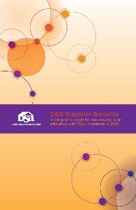 DSA_SupplierBenefitsBrochure
