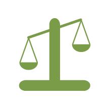 top 10 code of ethics