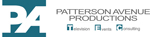 [Patterson Avenue Productions Inc. logo]
