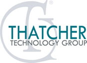 [Thatcher Technology Group, LLC logo]